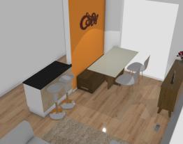 nova sala 2
