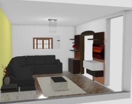 Meu projeto Província SALA DE ESTAR 6