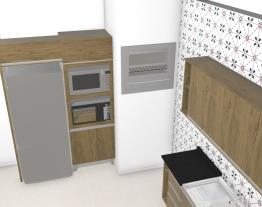 Cozinha Roche 02