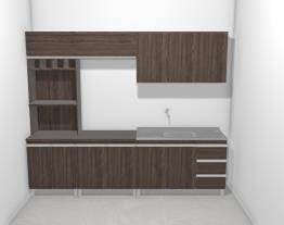 cozinha cliente