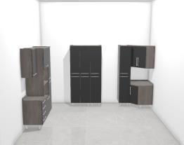 Meu projeto Luciane 03