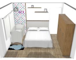 quarto MaJu