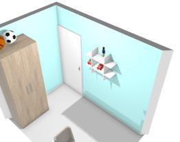quarto 3x2