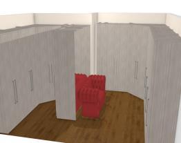 closet casal opção 1