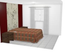 Dormitório Casal2