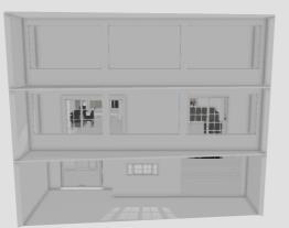 Casa reformada 3
