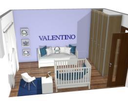 proyecto felipe y valentino
