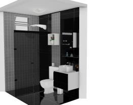 Banheiro Perfeito Suka