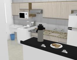 Cocinaaa