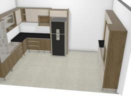 Cozinha_Showroom