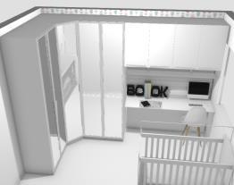 Meu projeto Henn quarto solteiro