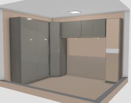 Meu projeto Fabrica uciane