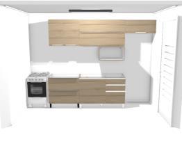 Meu projeto Itatiaia3