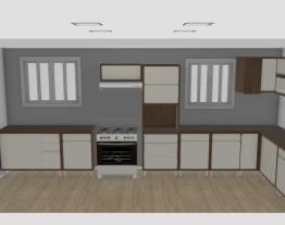 Meu projeto no Mooblecliente simone sem o gabinete da pia