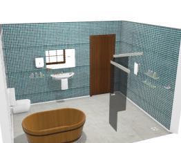 WC la suite