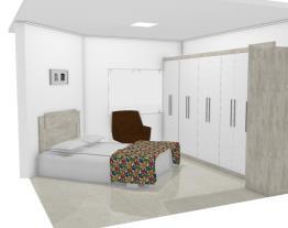 Vanusa quarto