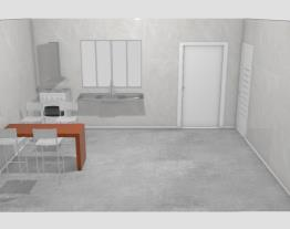 Meu projeto Politorno casa