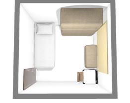 Meu projeto Itatiaia quarto 2
