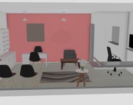 Meu projeto no MooblE STUDIO