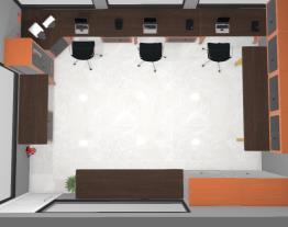 Laboratório 2 -  Patrick da Silva