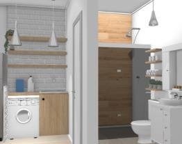 Banheiro (foto)