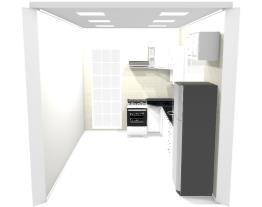 cozinha-casa