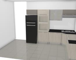 cozinha smart 2