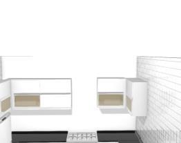 cozinha diego