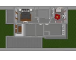 Casa Piso 1