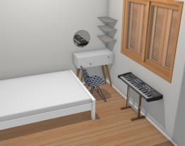 Meu projeto no Mooble5