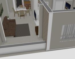 Apartamento 703