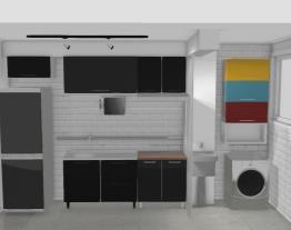 Meu projeto CasaMob B&W