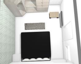Meu projeto Leroy Merlin meu quarto 2 -2