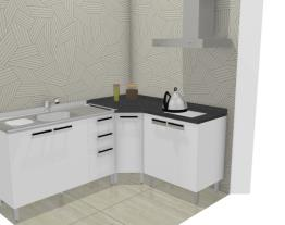 Cozinha Juliano 30-07