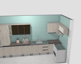 projete PAULO/ARLETE.02.07.19 casa das cozinhas