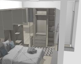 Meu projeto quarto Luciane 1