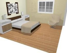 Projeto Meu Dormitório copiado