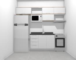 cozinha ap61 2