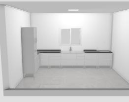 Meu projeto Itatiaia - MODELO 1