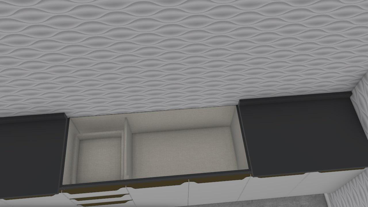 Meu projeto Henn2