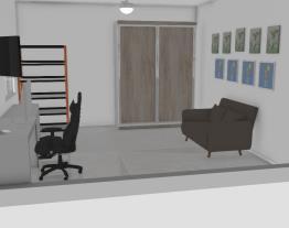 E.Lyrio Inks Studio