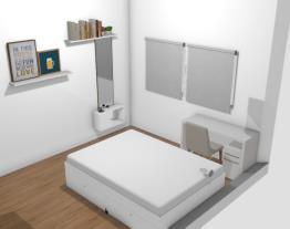 quarto meu #2