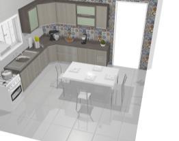 Cozinha Lais4