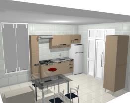 cozinha 1110