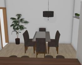 cozinha viviane