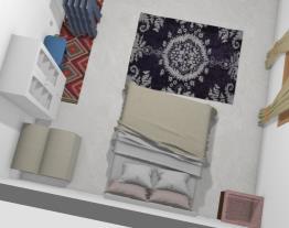 novo quarto 2
