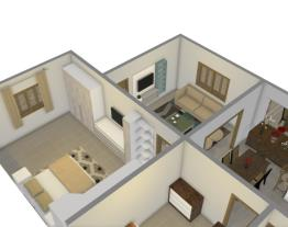 casa parte 1 de 3