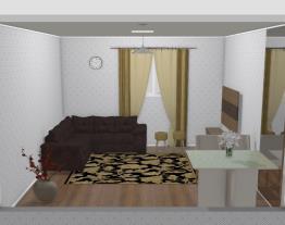 sala decora