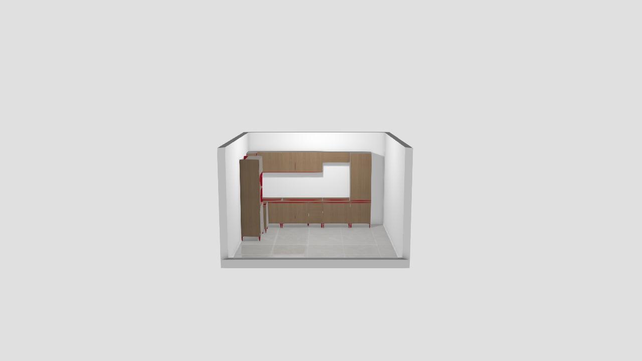 Meu projeto Kappesberg1