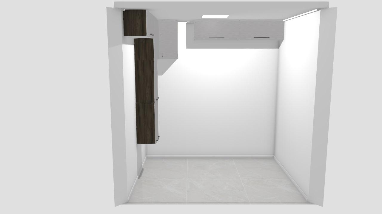 G3.cozinha.area